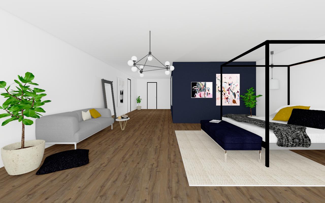 Apartment 3.png