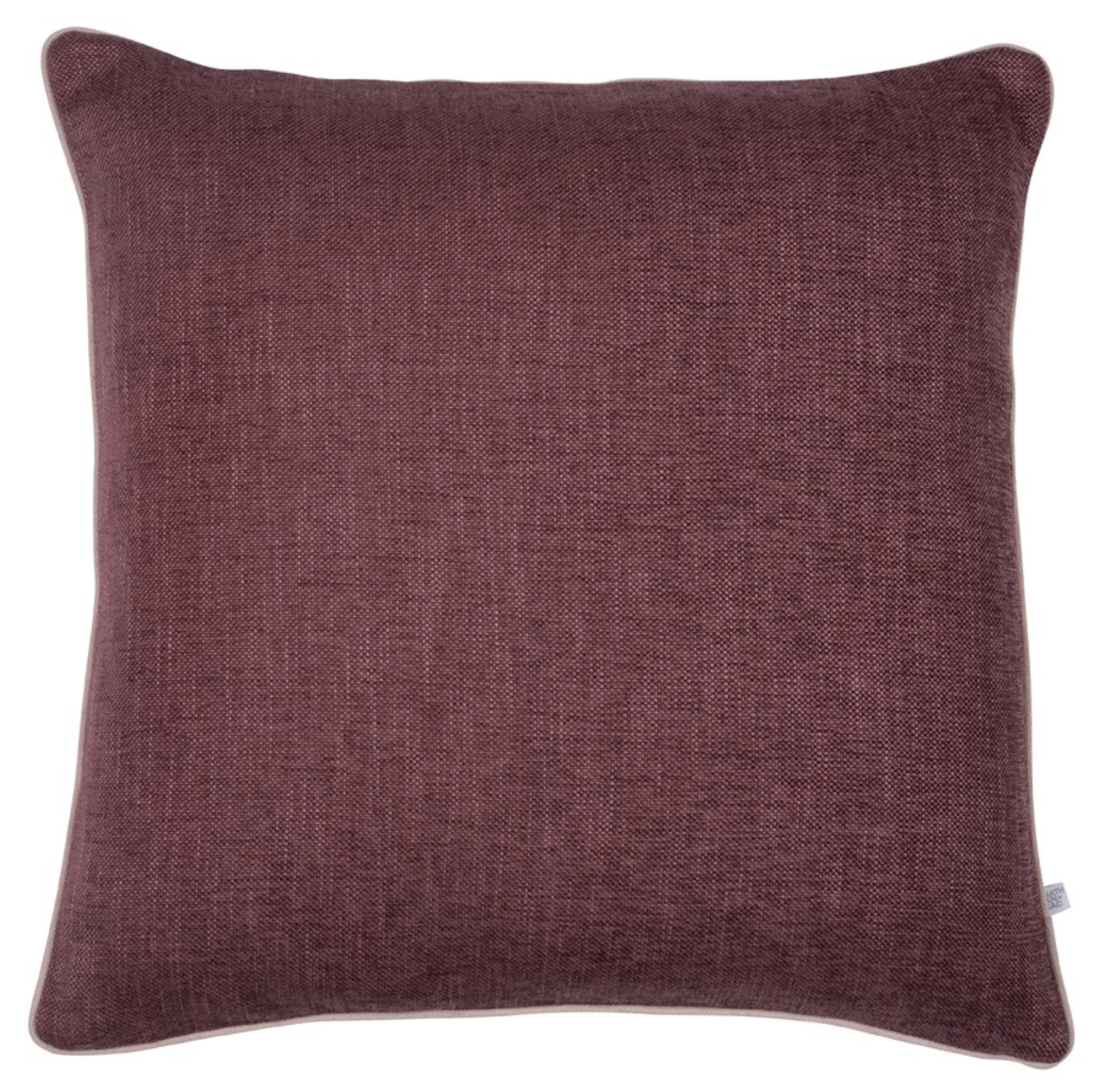 Nathan & Jac - Clara Cushion