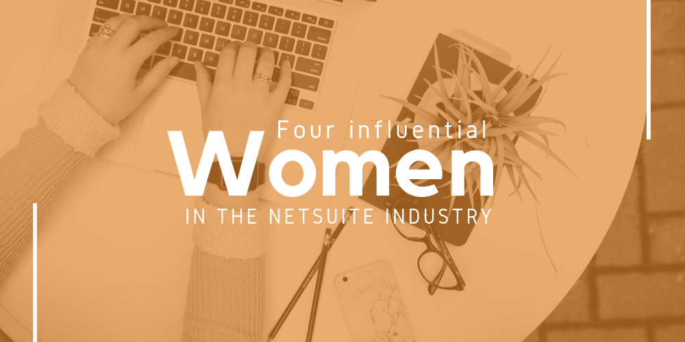 women-in-tech-influential-netsuite-industry-shelly-gore.png