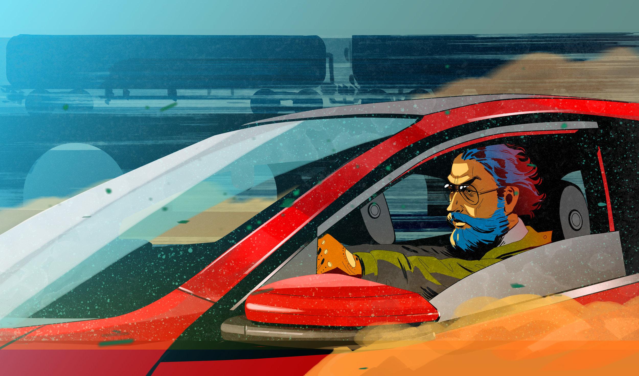 Driver_v03.jpg