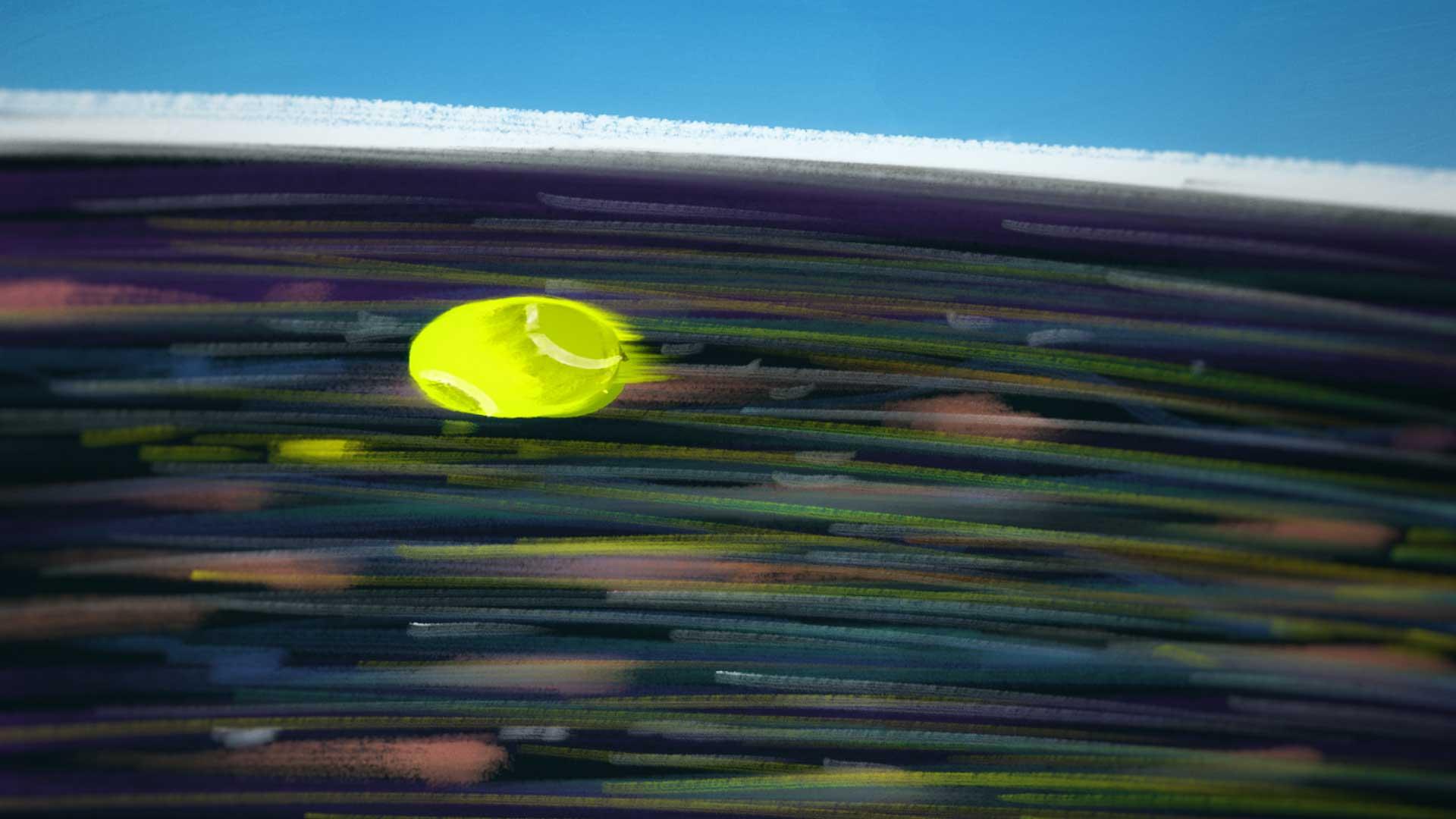 Wimbledon2019_EVAN_30s_25fps_v4c.jpg