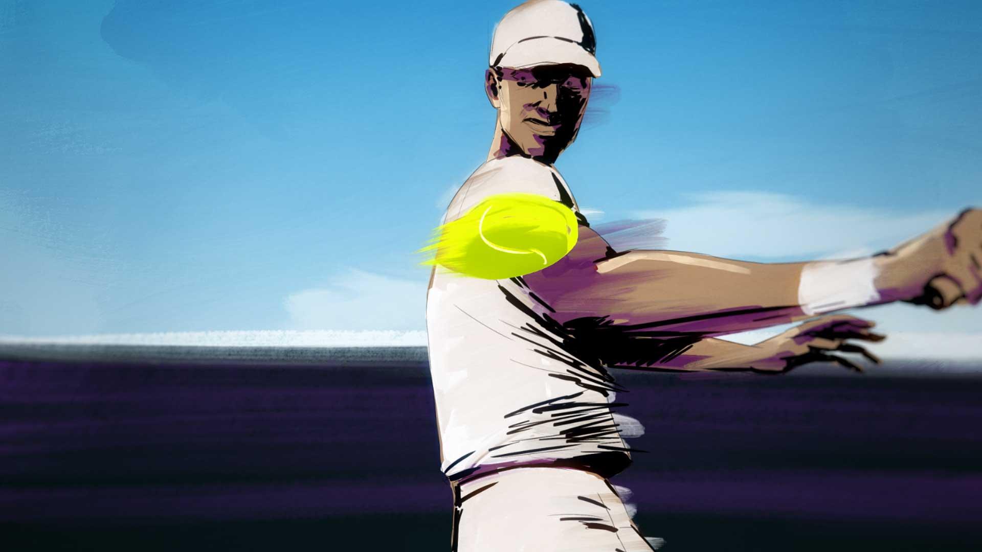 Wimbledon2019_EVAN_30s_25fps_v4g.jpg