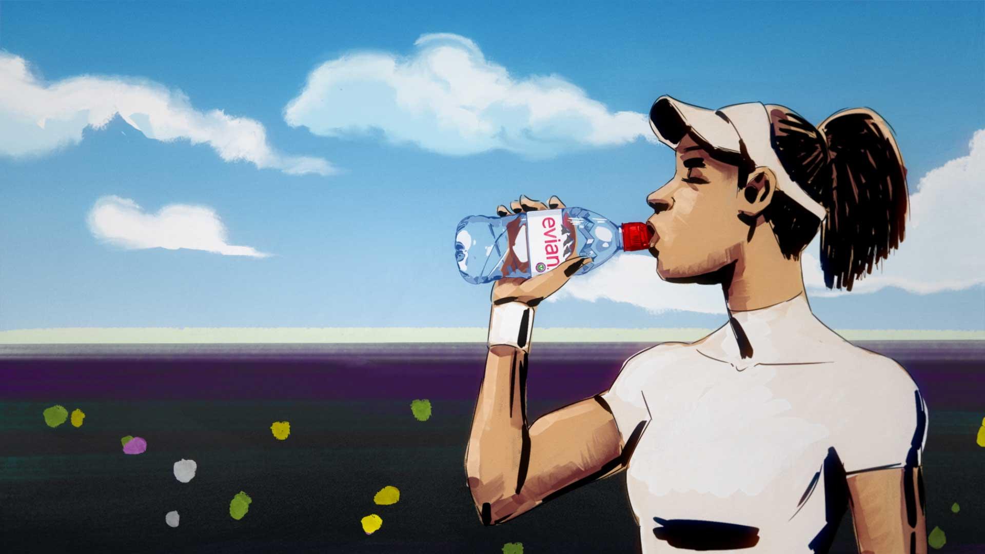 Wimbledon2019_EVAN_30s_25fps_v4h.jpg