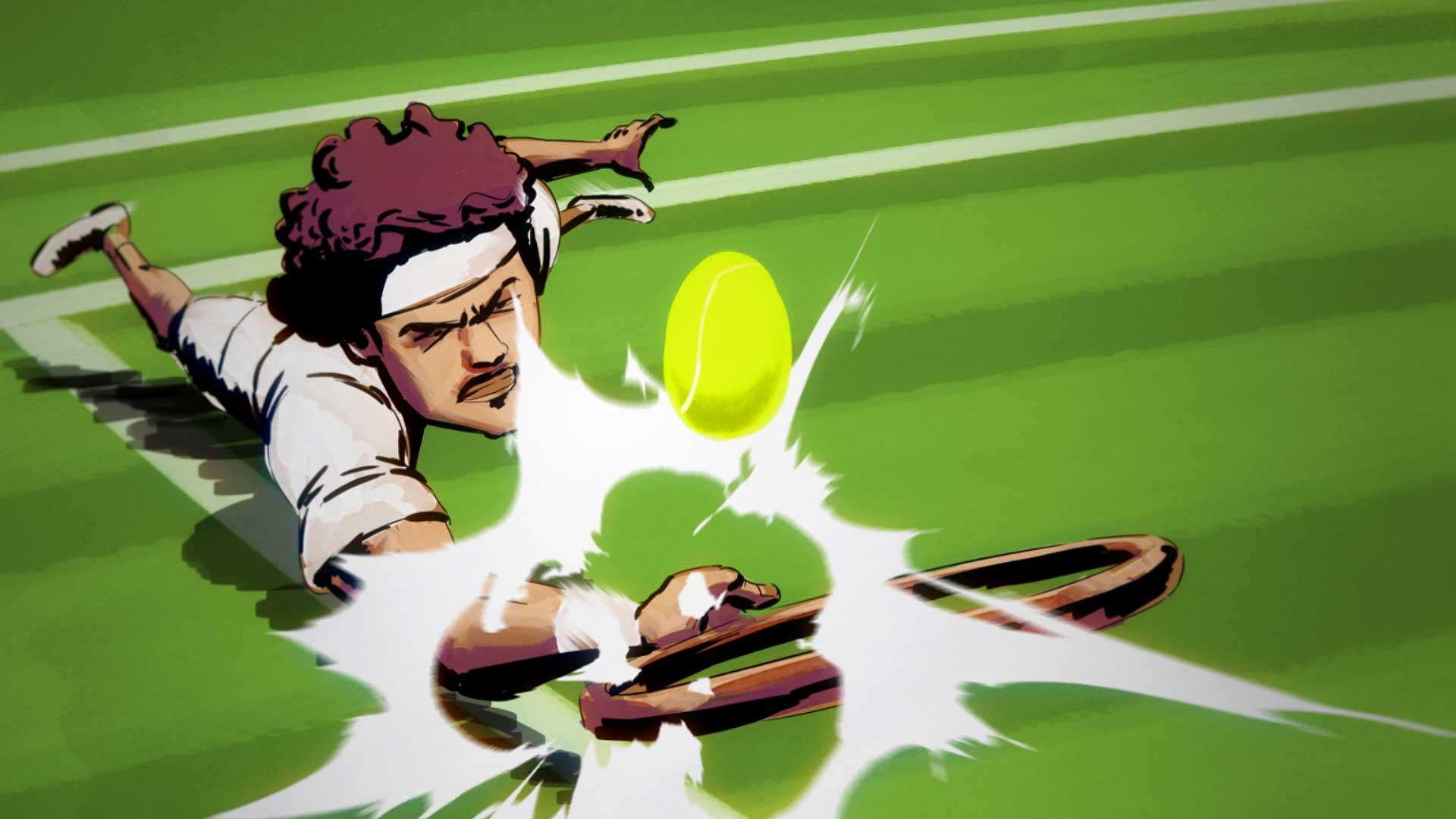Wimbledon2019_EVAN_30s_25fps_v4j.jpg