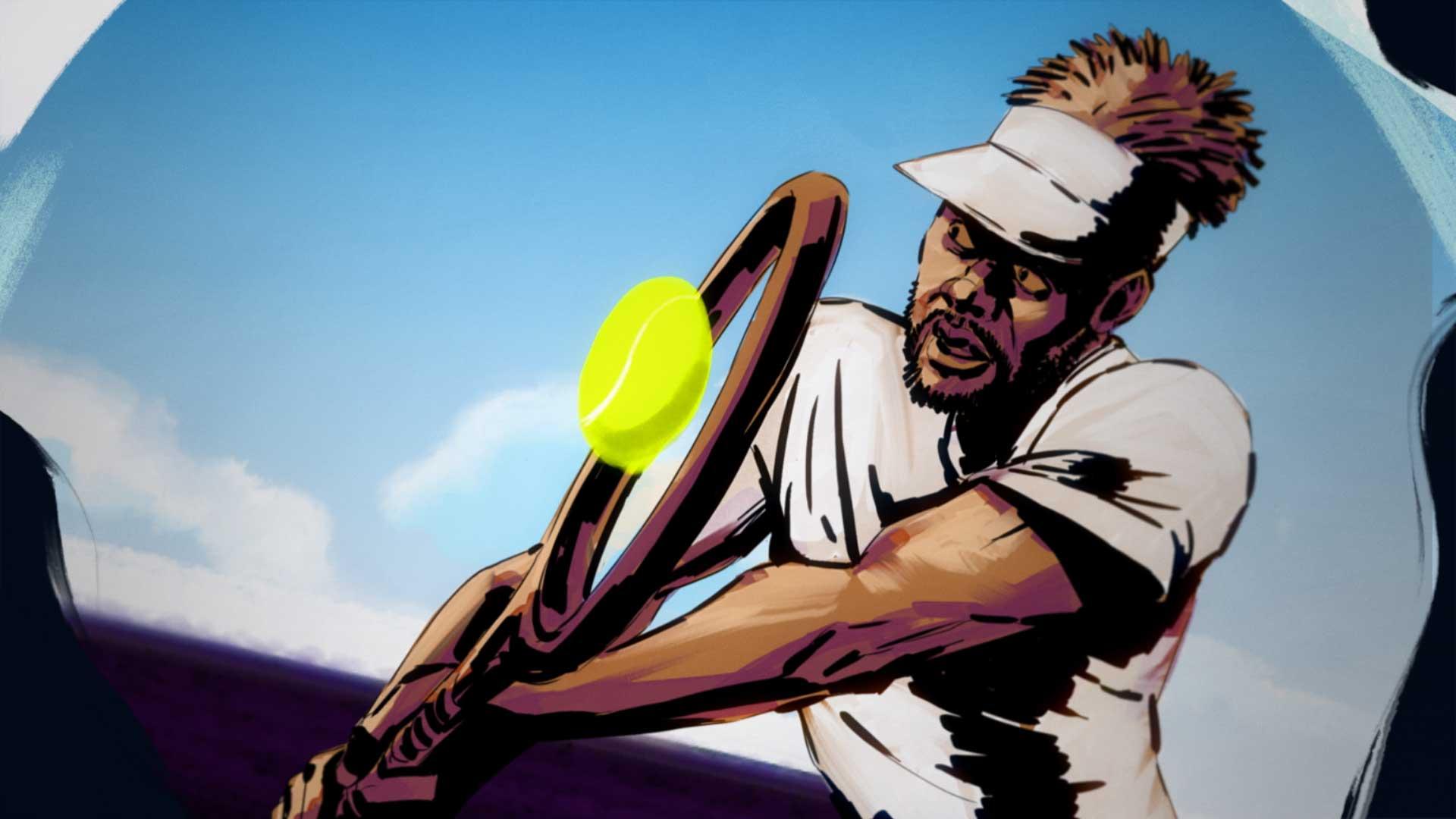 Wimbledon2019_EVAN_30s_25fps_v4k.jpg