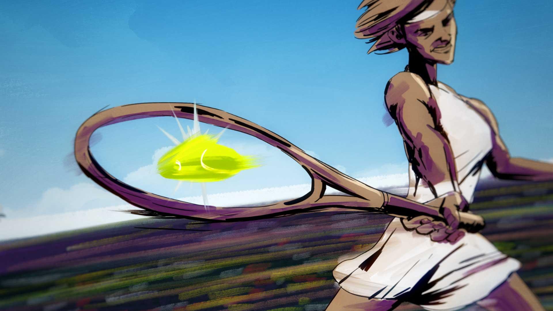 Wimbledon2019_EVAN_30s_25fps_v4e.jpg