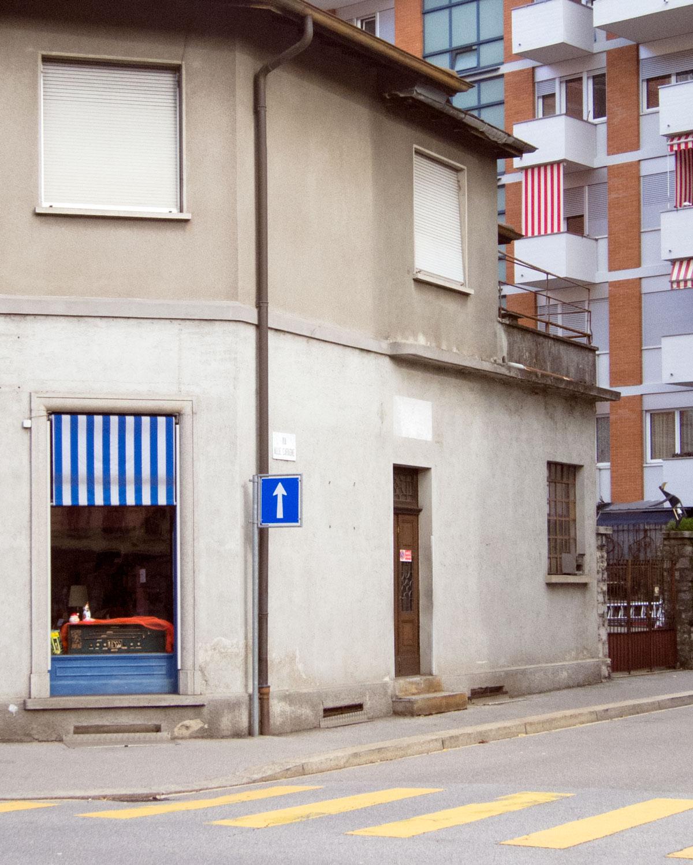 2017_11_Luganostripes.jpg