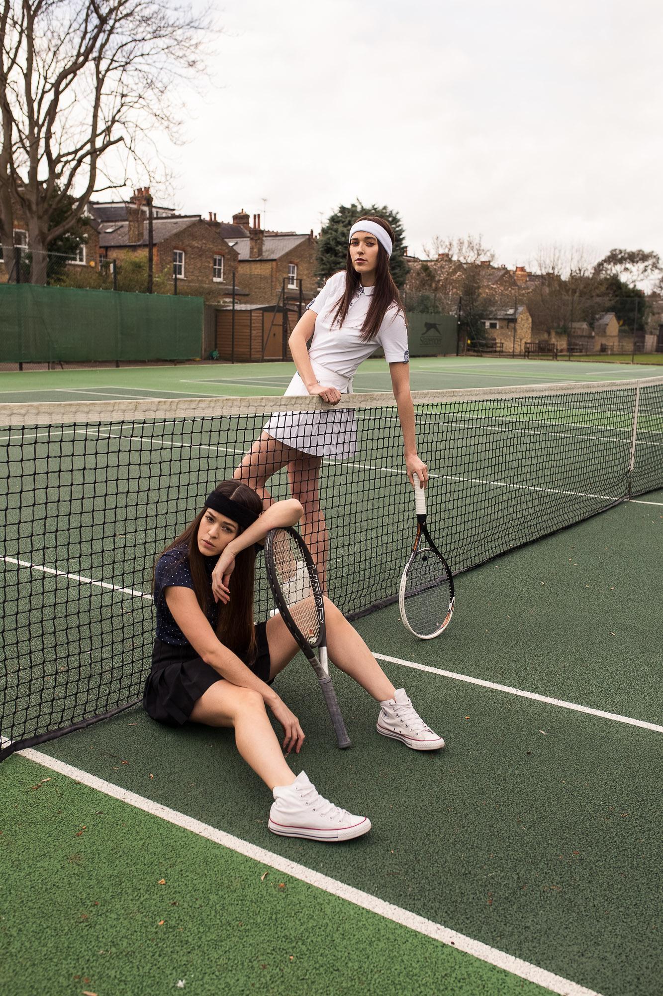 tennis fashion editorial london-3.jpg