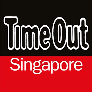 Time Out Singapore.jpg