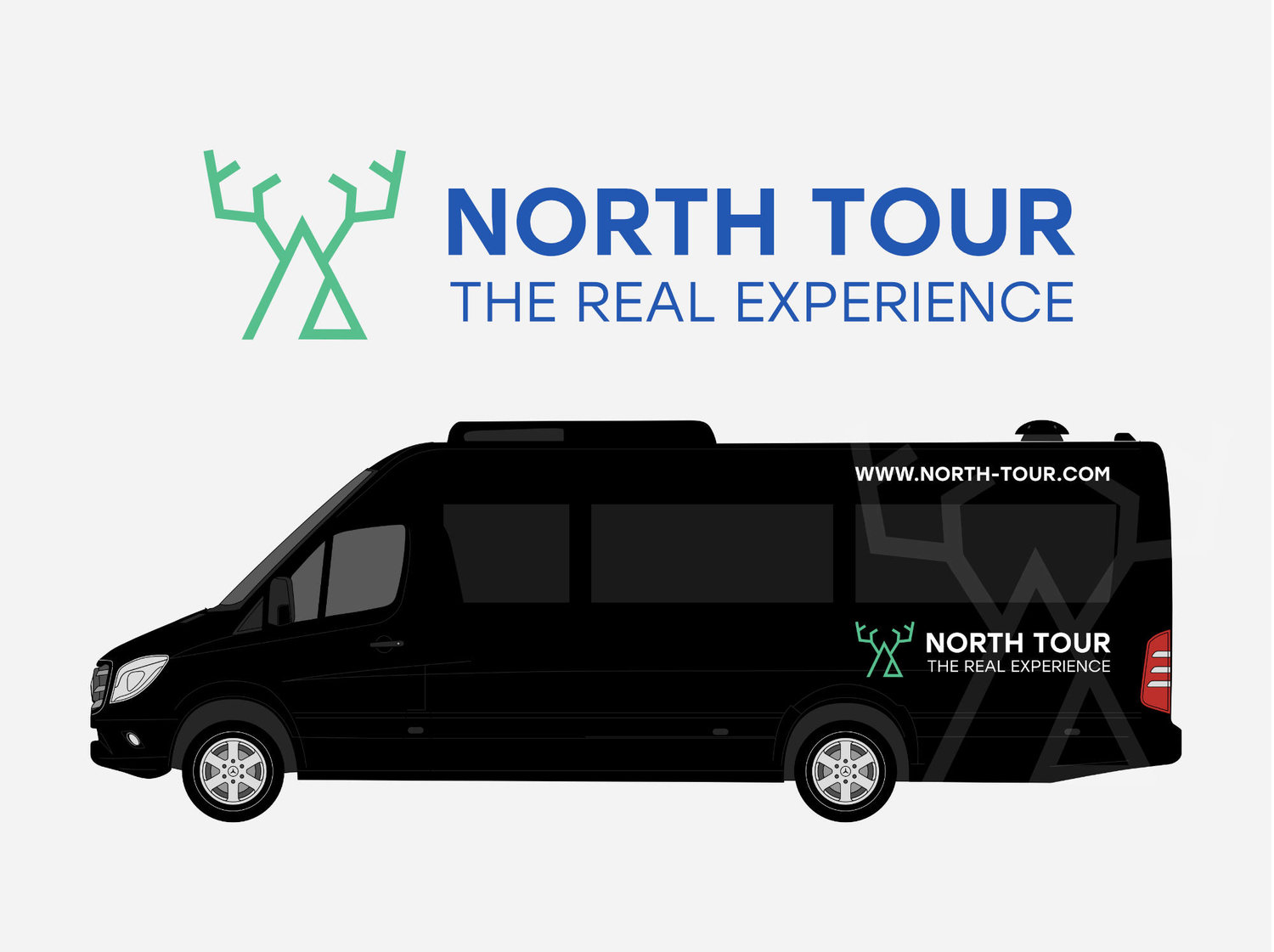 north-tour-bus.jpg