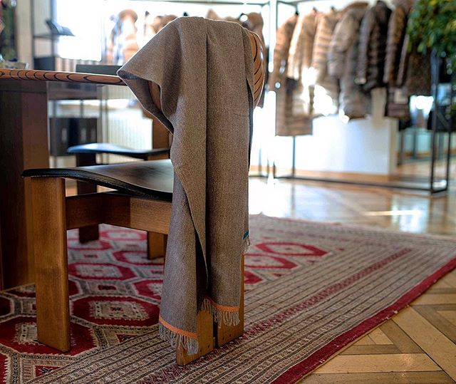 Professional buyers from Switzerland are welcome to discover Purest newest collections in the Marco Bruhin showroom in Zurich Schlieren: @modeagenturmarcobruhin.  Feel free to book an appointment!  #modeagenturmarcobruhin #swissshowroom #PURESTCashmere #cashmerescarf#cashmerescarves #swissbrand#luxurycashmere #cashmere#kaschmirschal #purecashmere#cashmereshawl #cashmereshawls#luxuryscarf #luxuryscarves#cashmerenlanket