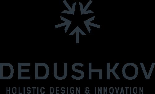 dedushkov_logo_OK_ures.png