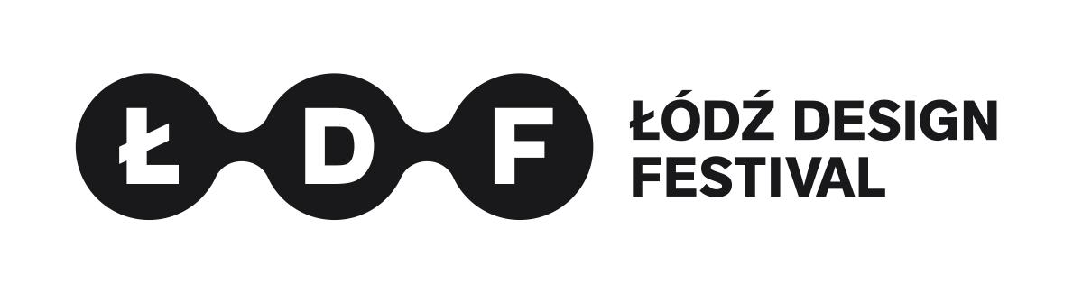 2_ldf_poziom_pl.png