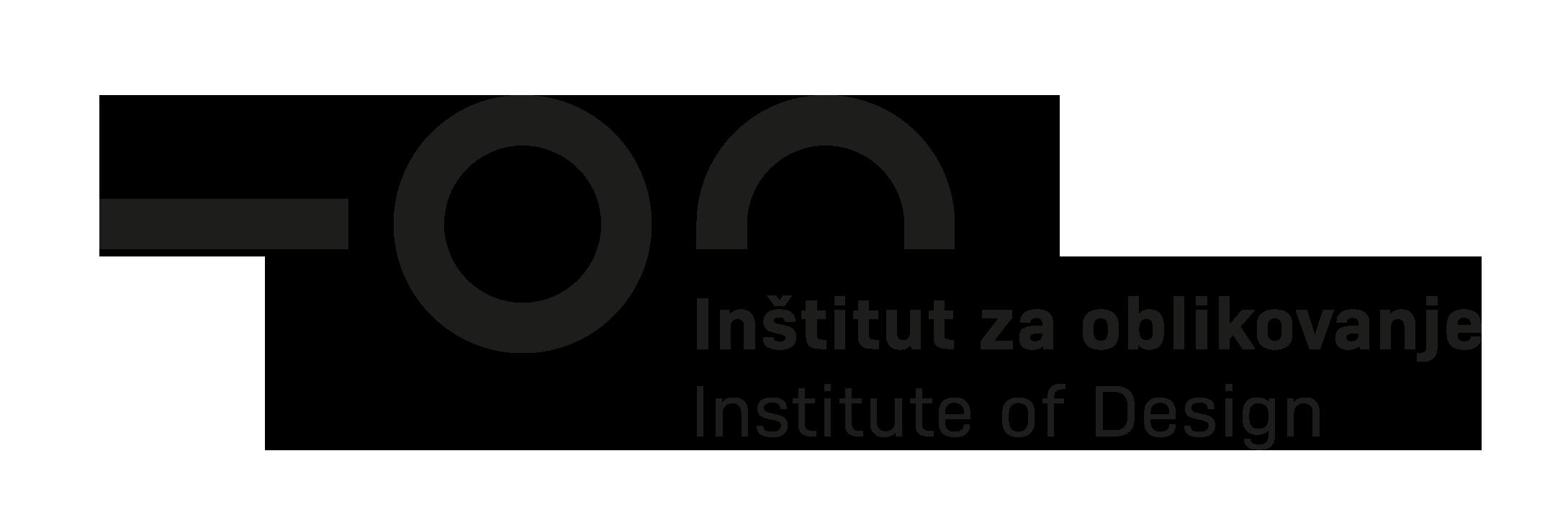 Institute-of-Design_Logo.png