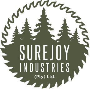 Surejoy-Industries-Logo
