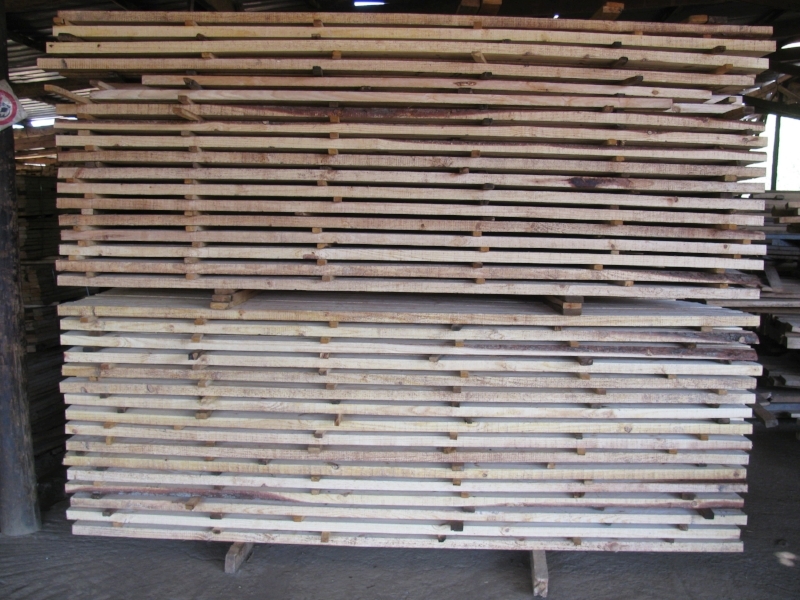 kiln-dried-industrial-sawn-timber
