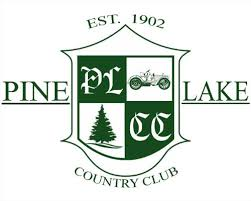 PINE LAKE COUNTRY CLUB | WEST BLOOMFIELD TOWNSHIP