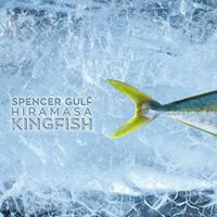 spencer gulf logo.jpg