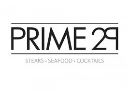 PRIME 29 | WEST BLOOMFIELD