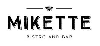 MIKETTE BISTRO AND BAR | ANN ARBOR
