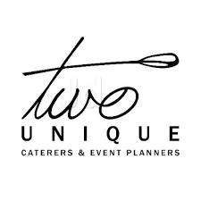 TWO UNIQUE CATERERS & EVENT PLANNERS | ROYAL OAK