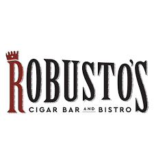 ROBUSTO'S CIGAR BAR & BISTRO | STERLING HEIGHTS