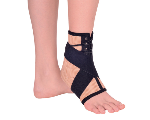 ANKLEFOOT -
