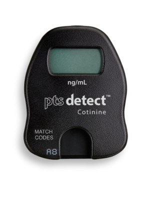 pts-detect-cotinine-monitor.png