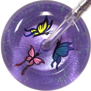 038 - Butterflies