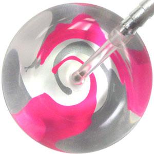 006 - Color Me Swirled