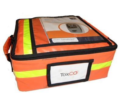 toxco_case.jpg