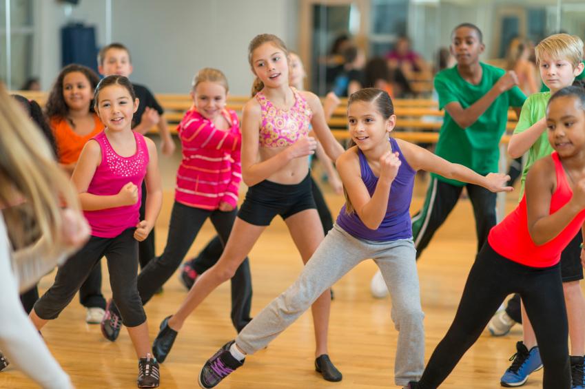 dancing-kids.jpg