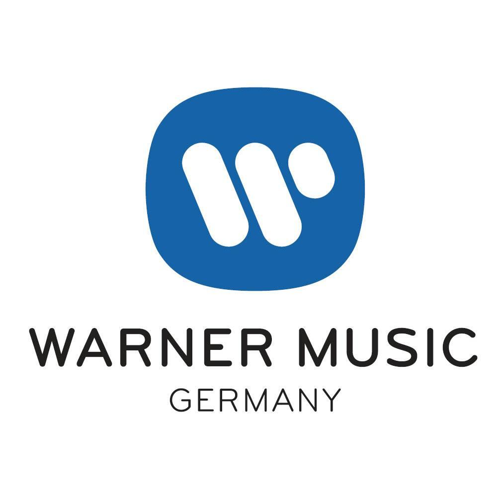 warner-music-germany.jpeg