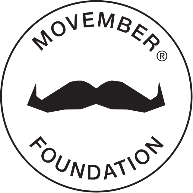 The Movember Foundation is aiming to reduce the rate of male suicide by 25% by 2030 - Our fathers, partners, brothers and friends face a health crisis that isn't being talked about. Men are dying too young. We can't afford to stay silent.