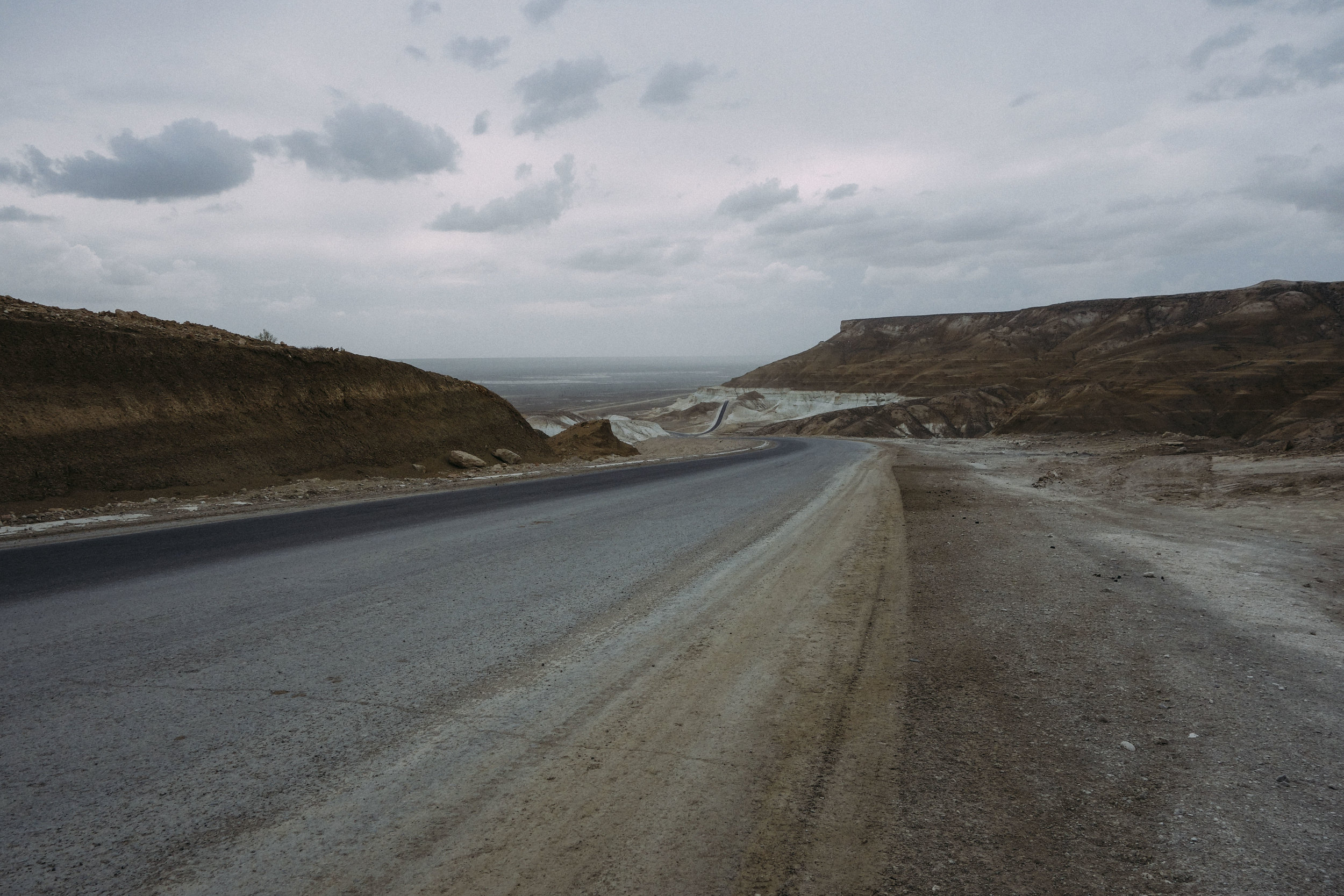 Aktau Canyons_2.jpg