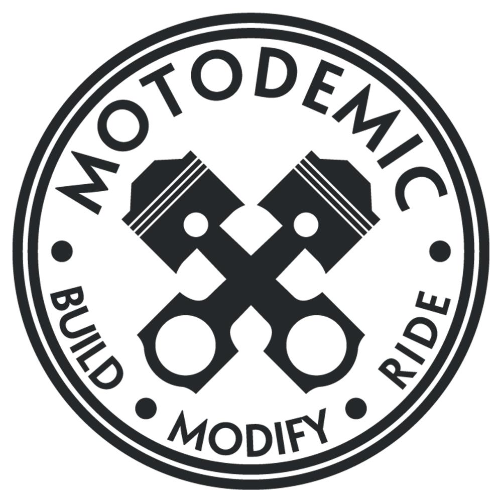 motodemic logo.jpg