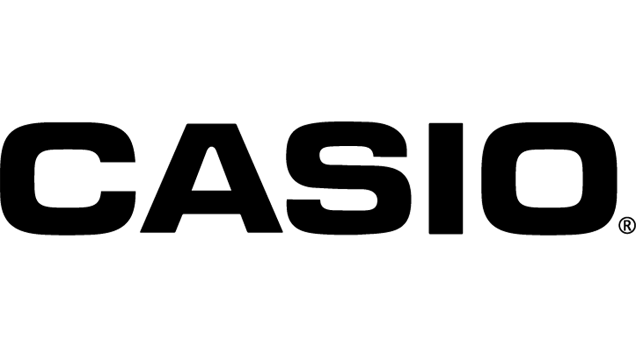 Logo Casio 16x9.png