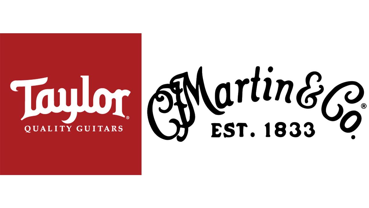 Logo Taylor-Martin 16x9.png