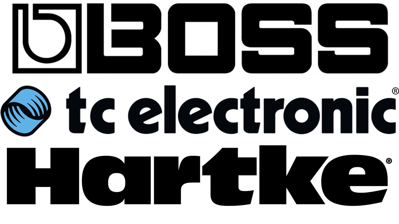 Logo Boss-TC-Hartke 16x9.png
