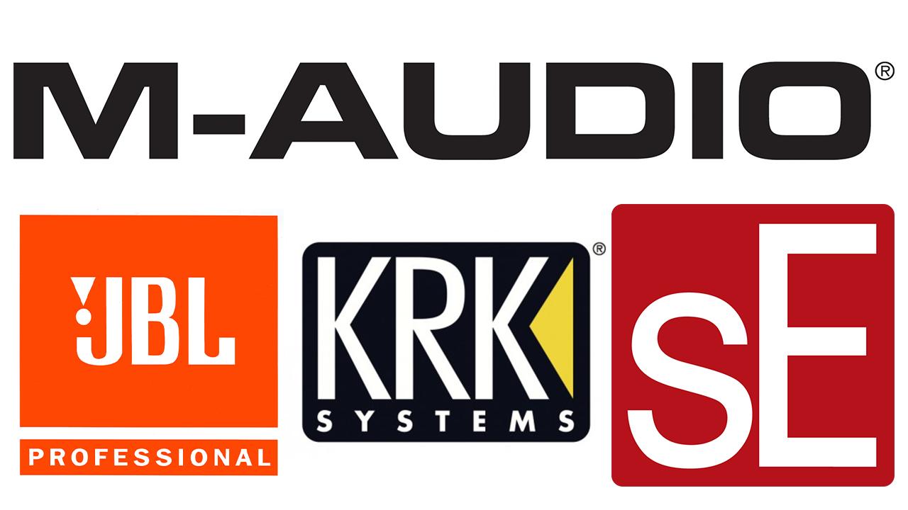 Logo Maudio-JBL-KRK-sE 16x9.png