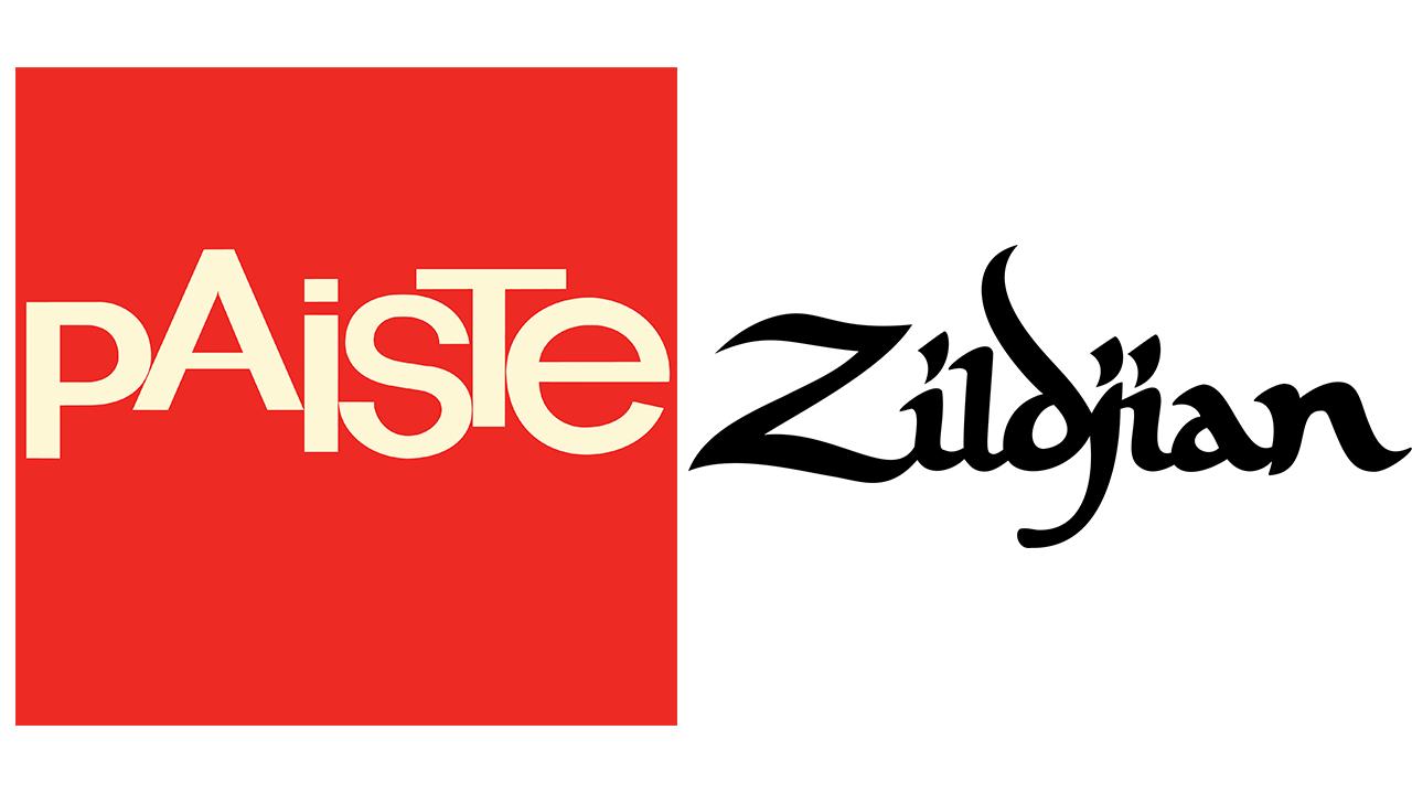 Logo Paiste-Zildjian 16x9.png