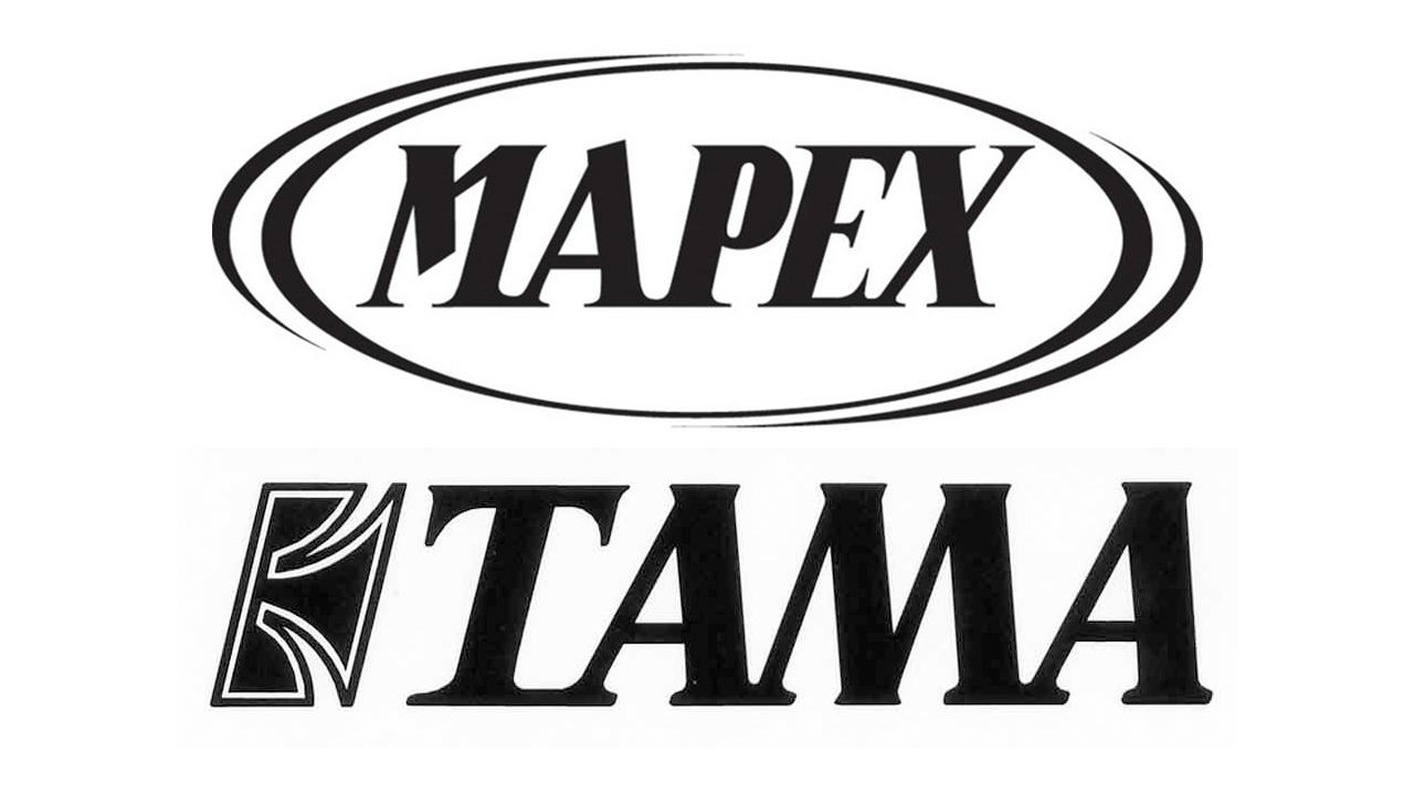 Logo Tama-Mapex 16x9.png