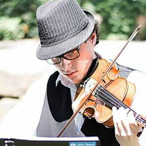 Jake Beard began studying the violin at age eleven, after having a great interest in classical music from a young age.  In 2016 he completed AMEB eighth grade in violin, passing with honors. Later that year he was accepted into Elder Conservatorium's Bachelor of Music (Classical Performance) program in violin, to study with Elizabeth Layton.  Jake has been instructing students in theory and violin since 2015. Exercising an eye and ear for detail ensures that his students perform at their best.