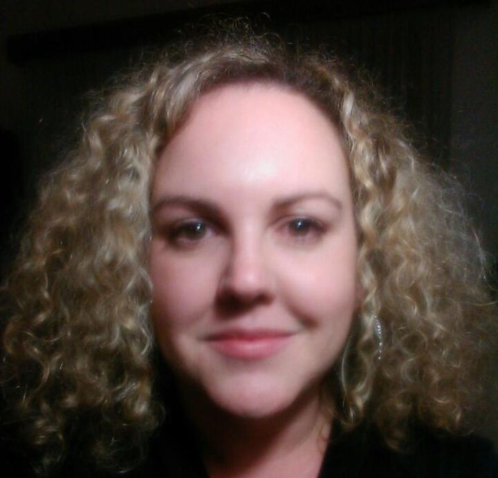 Llainey Smith has been playing piano since age 8 and has taught for over 15 years. She holds an Associate Diploma of Music (Pianoforte) and teaches both children and adults in a range of styles. Llainey focuses on encouraging an enjoyment of music in a relaxed and supportive environment while establishing a solid understanding of the fundamentals of piano playing and music theory.