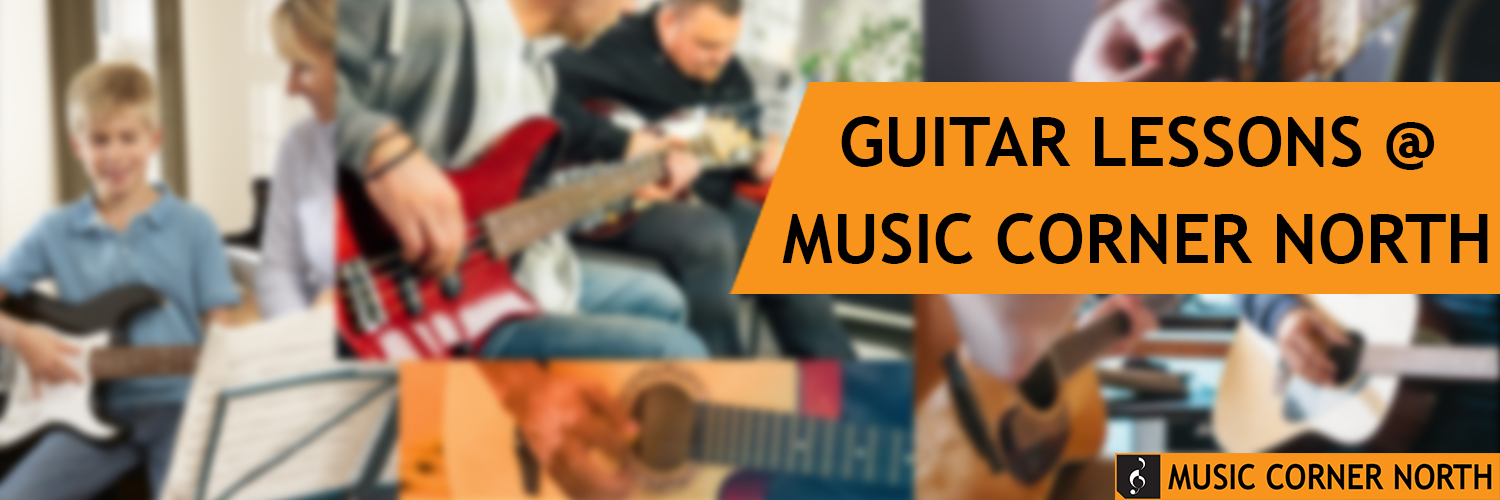 Music Tuition Guitar Page Header.jpg