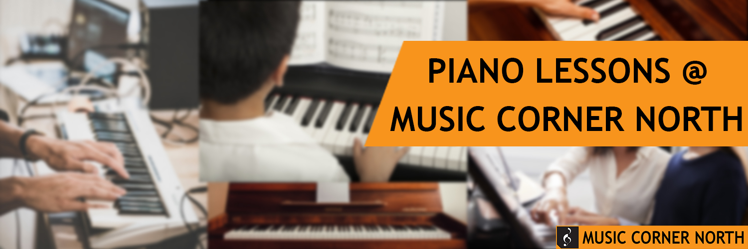 Music Tuition piano Page Header.jpg