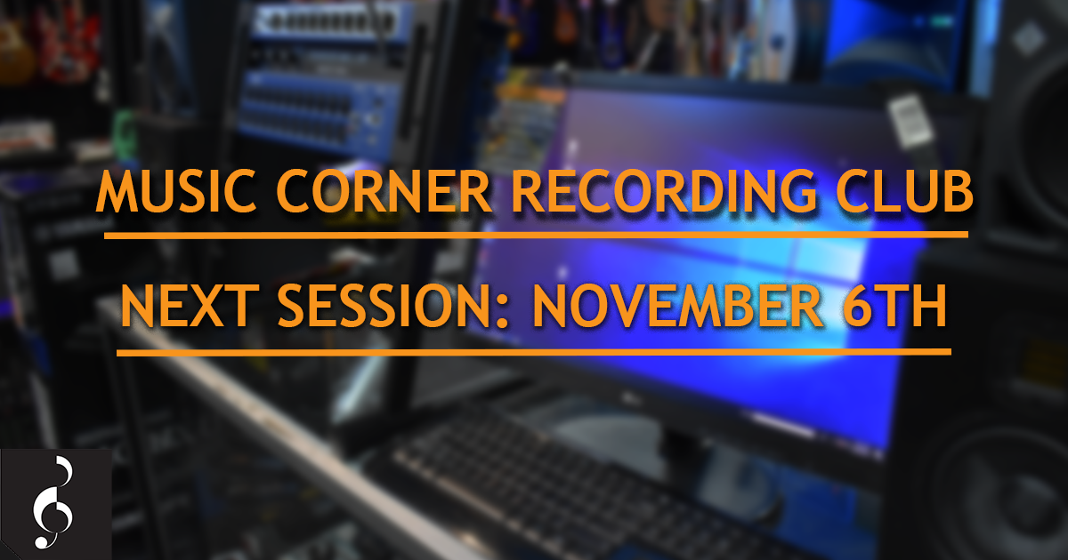 RECORDING CLUB Session 9.png
