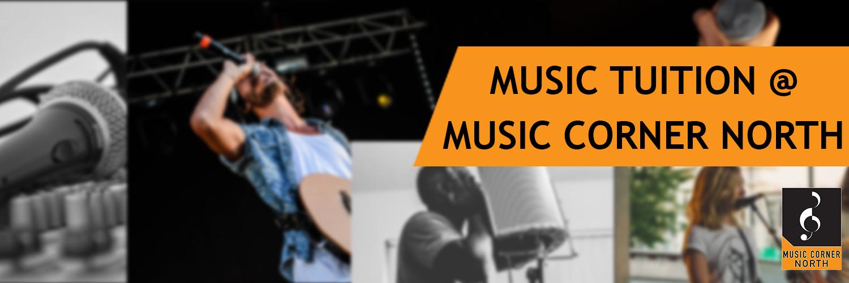 New Music Tuition Banner.jpg