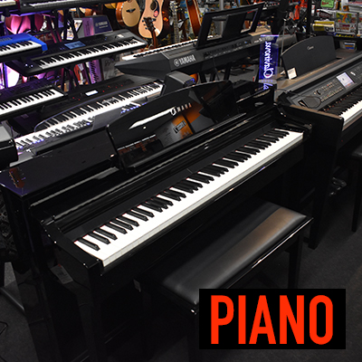 Piano category Header March Madness.jpg