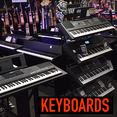 Keyboard category Header March Madness.jpg